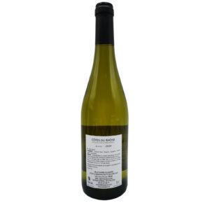 O' live PROD - moulinier producteur confiseur - vente en ligne huile d'olive, olives, olives en pâte, coffrets cadeaux, vin blanc