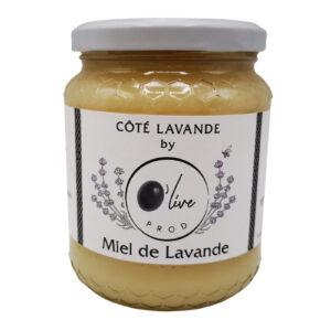 O' live PROD - moulinier producteur confiseur - vente en ligne huile d'olive, olives, olives en pâte, coffrets cadeaux, miel