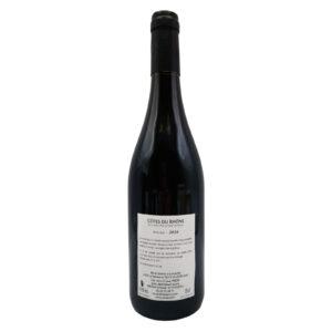 O' live PROD - moulinier producteur confiseur - vente en ligne huile d'olive, olives, olives en pâte, coffrets cadeaux, vin rouge