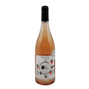 O' live PROD - moulinier producteur confiseur - vente en ligne huile d'olive, olives, olives en pâte, coffrets cadeaux, vin rosé