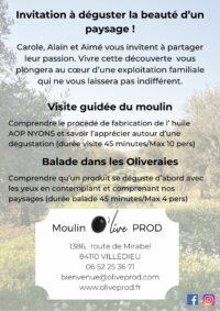 O' live PROD - moulinier producteur confiseur - vente en ligne huile d'olive, olives, olives en pâte, coffrets cadeaux - visite du moulin et des oliveraies