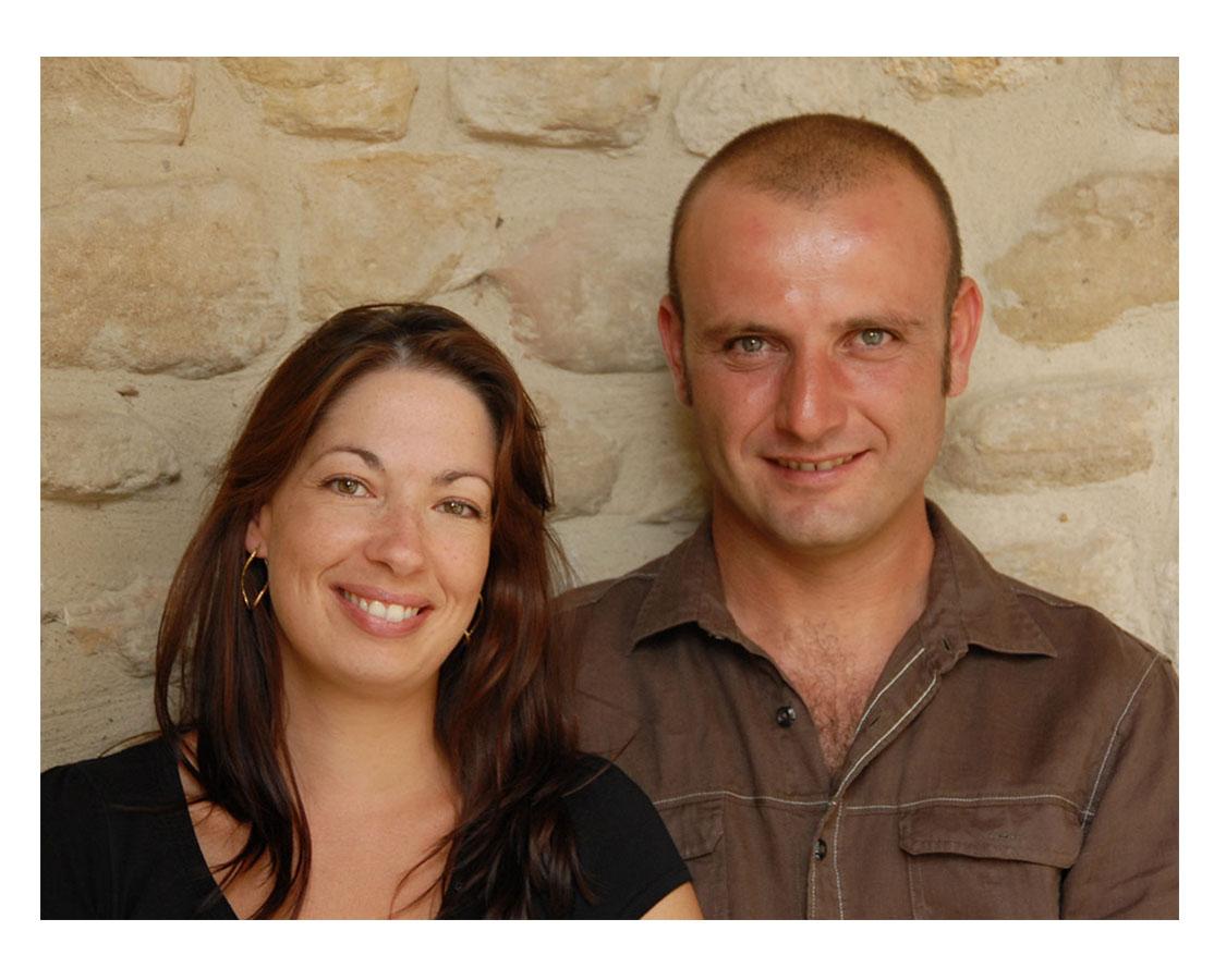 O' live PROD - moulinier producteur confiseur - vente en ligne huile d'olive, olives, olives en pâte, coffrets cadeaux