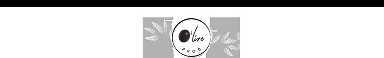 O'live PROD